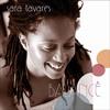 Sara Tavares - Bom Feeling (Dj MrLopez Afro House Remix) Final