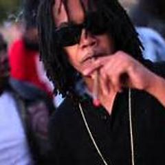 Boss Baka Feat. Lil Durk | Drugs R Us (Prod. Speaker Knockerz)