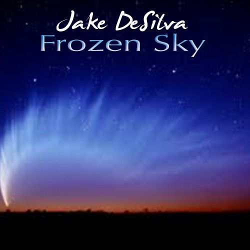 Frozen Sky (Original Mix)