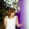 Walking After You - Música de Casamento