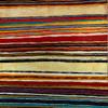 Dolly Parton - Coat Of Many Colors - 33/45 original speed