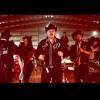 Alacranes Musical - Zapateado Encabronado #3 - ORIGINAL 2014 - Dj Tormento mp3