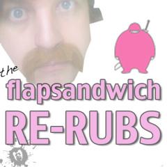 Re-Rubs