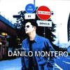 Te Alabare - Danilo Montero  (Remasterizado Dj Marc Edit)