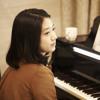 Park Shin Hye and Yoon Gun sings I Think of You - Music & Lyrics
