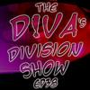 Jenna Diva ( Diva's Division Show Ep38 ) Aprils 25th 2014