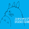 Studio Ghibli Songs- Piano