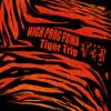 Tiger Trip (Original Mix) Lofi Sample