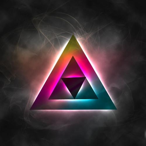 PYR△MID - Infernus (De△thKing Remix)
