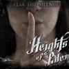 Heights Of Eden -