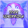 Mr Weirdy ft. Jacky Jungle - Lets Party (Original Mix)[FREE DOWNLOAD]