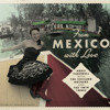 Oh Mexico - Abbie Cardwell & Twin Tones (Mexico)