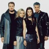 Ace Of Base - Don't Turn Around Stretch Version