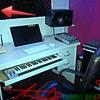 Ice-prince-sarkodie-shots-on-shots-prod-by-chopstix-ghanamotion.com