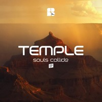 Temple- Foot Soldier