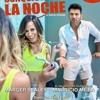 Kevin Promocionando Conquistando La Noche de Noelia Terzano en Radio Caracol de Miami