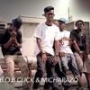 B.O.B ft Micharazo -Mambo Mengine Baadae