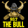 "Travis House - Aircheck - KSD-FM 93.7 ""The Bull"" / Saint Louis, MO - Country"
