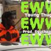 Young Thug Eww Eww Instrumental