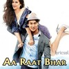 Raat Bhar - Heropanti