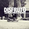 Carla Morrison - Disfruto (Samer Tinoco Remix) FREE DOWLOAD ON BUY LINK! Portada del disco