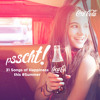 Songs of Happiness 17 - Teenage Dream - M Mazochi