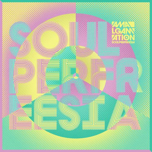 """Soulperfreesia """"Underwater Love"""" (Edit)"""