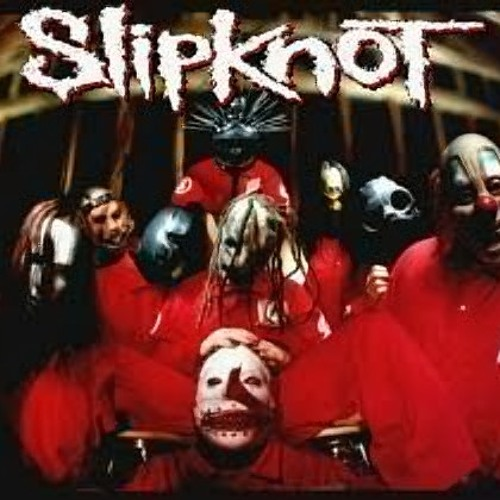 【NattOu】Slipknot - Wait And Bleed