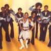 5 Elements Of Funk- Bernie G