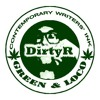 DirtyR Ft Sagar Dahal(CWI) - Green Love