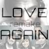PENTATONIX - LOVE AGAIN (Electro REMIX)