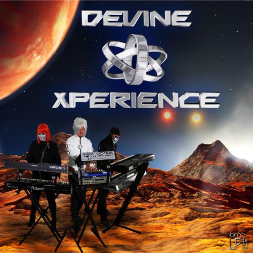 The Devine Xperience