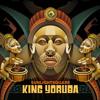 King Yoruba - album teaser