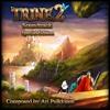 Ari Pulkkinen - 04 - The Mighty Warrior Pontius Part II (Trine2 OST)