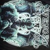 Avenged Sevenfold-Radiant Eclipse