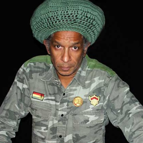 Don Letts Special