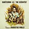 Dubiterian meets The Scientist - Java Rock [Tribute to Augustus Pablo 2014]