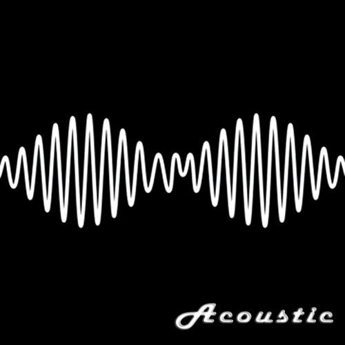 arctic monkeys fluorescent adolescent acoustic download