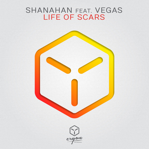 Shanahan feat. Vegas - Life Of Scars [OUT NOW!]