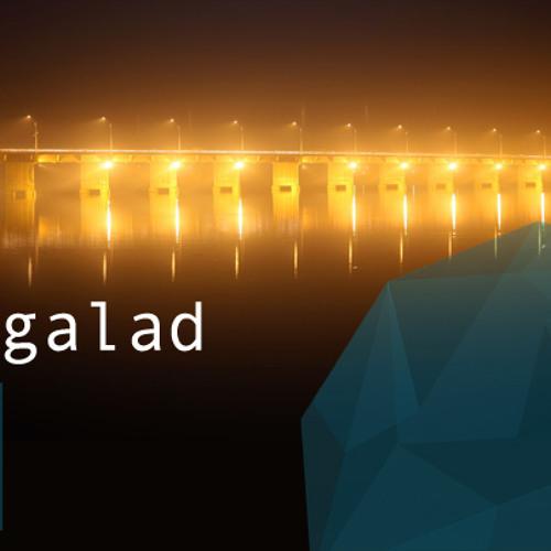 Jorgalad - Poseidon