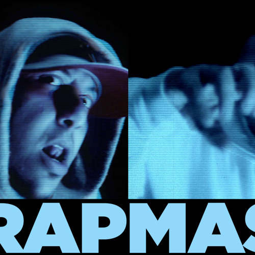 MC Amin & Sphinx - RapMasr / Eminem - Rap God (Egyptian Remix/Cover)