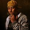 MC Amin - Click Clack Ft. DJ Lethal Skillz