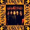 EUROPE THE BAND LIVE ROCK METAL RADIO STATION USA