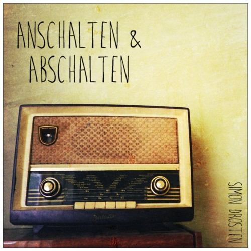 Anschalten & Abschalten (Mai Podcast)