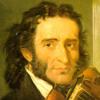 N.Paganini - Le Streghe for Violin and Piano