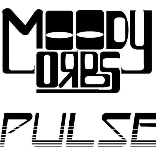 The Moody Orbs - Pulse