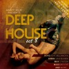DEEP HOUSE SET 8 - AHMET KILIC
