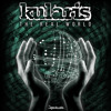 Kularis - The Real World - Preview - Out On Beatport!
