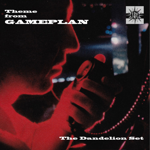 Gameplan Theme (Original Version)