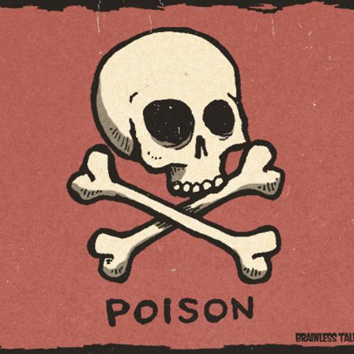 Poison Mp3